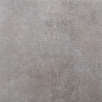 Grey Wind Dark Lapp. 60*60