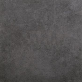 Grey Wind Antracite Lapp. 60*60