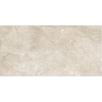 Плитка Arizona Beige Matt Rect. 1200X600