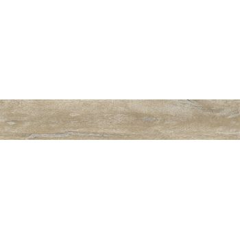 Плитка LENK TAUPE AS/24X151/C/R 1510x240