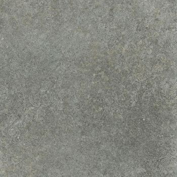 Плитка DAMASCO GRIS 472x472