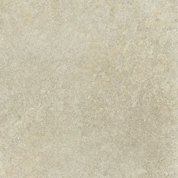 Плитка DAMASCO BEIGE 472x472