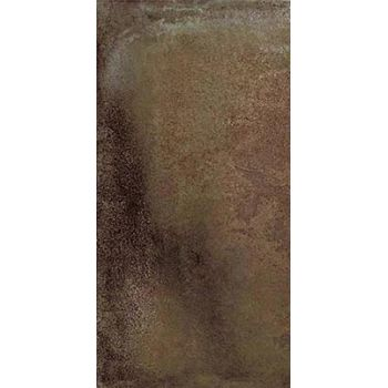 Плитка OXIDIUM COPPER 1200x600