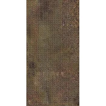 Плитка OXIDIUM REL COPPER 1200x600