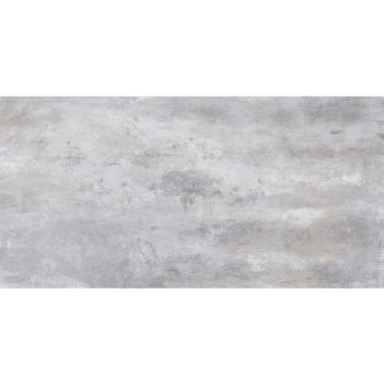 Плитка Fossil Light Grey Full Lappato 1200X600
