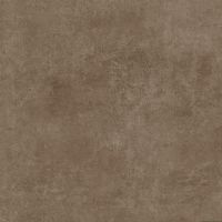 Zwxil6 Industrial Brown 450x450