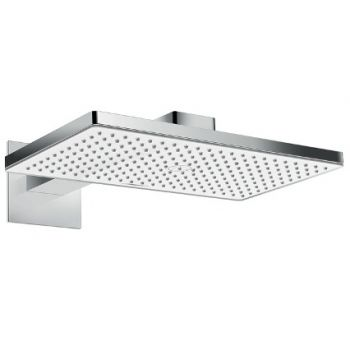 Hansgrohe Rainmaker Select 24013400 Верхній душ
