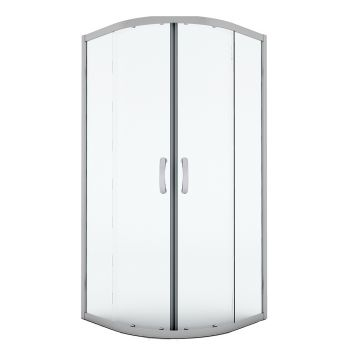 Am Pm Bliss W56G-301-090CM Душова кабіна 90x90